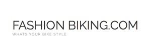fashion-biking
